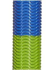 Ram Cricket Bat Grips - Packs of 5 Grips - 4 Colour Designs