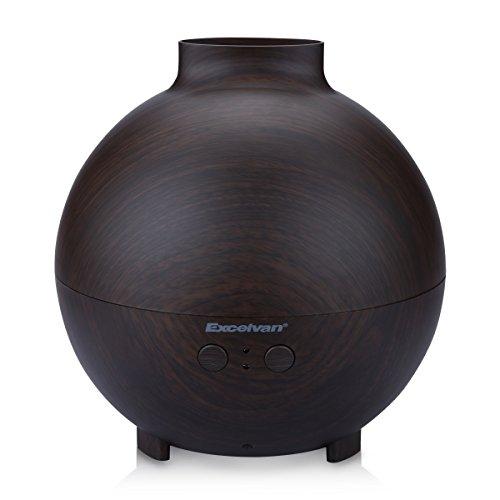 excelvan-diffusore-di-aromi-venatura-del-legno-da-500ml-umidificatore-ultrasuonicon-per-muffa-e-umid