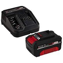 18 V 3,0 Ah PXC Starter Kit