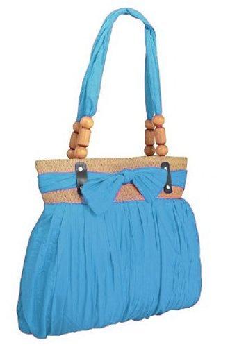 EyeCatch - Petit sac en bandoulière - Femme