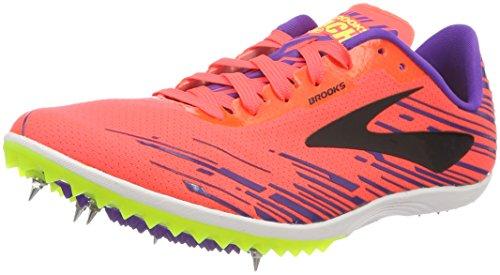 Brooks Mach 18 Scarpe da Running Donna