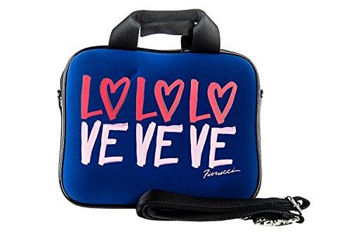 borsa-porta-pc-15-pollici-portatile-fiorucci-love-blu-con-tracolla-h38