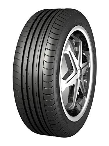 1 pneu caoutchouc 205/40 R17 NANKANG 84V AS-2+ XL AS-2 auto été