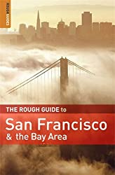 The Rough Guide to San Francisco and the Bay Area