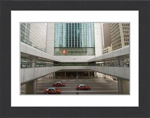 framed-print-of-hang-seng-bank-building-central-district-hong-kong-china-asia