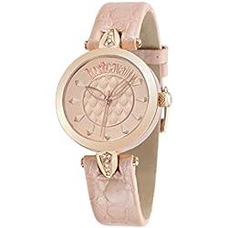 41ouOWsUe0L. AC UL250 SR250,250  - Migliori orologi di marca in offerta su Amazon sconti 70%