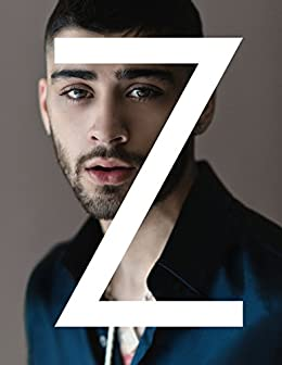 Zayn: The Official Autobiography di [ZAYN]