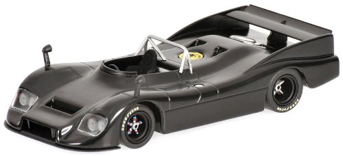 porsche-936-paul-ricard-test-car-1976-in-black-143-scale-diecast-model-car