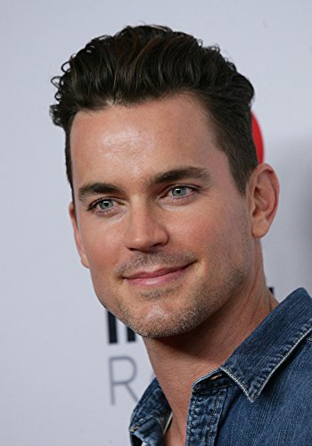 matt-bomer-in-attendance-for-iheartradio-music-festival-village-2015-sat-part-2-photo-print-4064-x-5