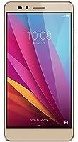 Bluetooth : 4.1     Capacité de stockage : 16 Go     Carte SIM : Nano SIM, Micro SIM     Couleur : or     Diagonale d'écran (pouces) : 5.5 pouces     Diagonale d'écran (cm) : 14 cm     Dimensions produit, hauteur : 151.3 mm     Dimensions pro...