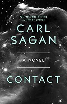 Contact (English Edition) de [Sagan, Carl]