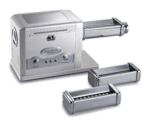 Miscelatore Marcato N7991 elettrico Pasta 3 Accessori