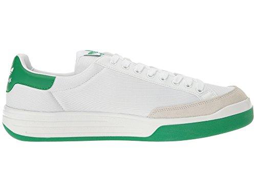 Basket adidas Originals Rod Laver G99863