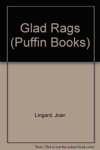 glad-rags-puffin-books