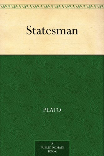 statesman-english-edition