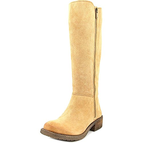 Lucky-Brand-Desdie-Knee-High-Boot