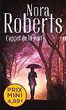 Enquêtes à Denver, tome 3 : L'appel de la nuit par Roberts