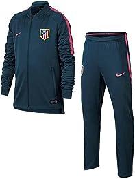 ropa Atlético de Madrid niños
