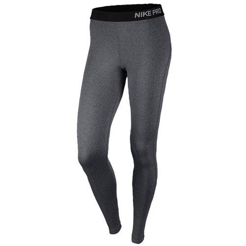 Nike Womens Pro Core Compression Tights -