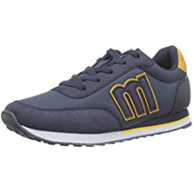 133e293b834 Amazon.es  zapatillas mustang hombre - 45