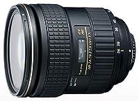 Tokina AT-X 24-70mm f2.8 Pro FX - Objetivo angular zoom para Nikon