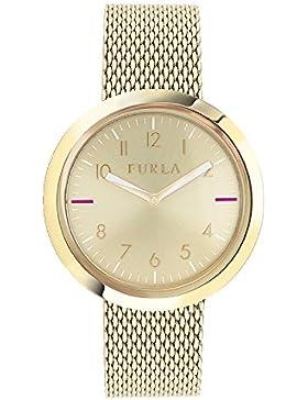 FURLA Damen-Armbanduhr R4253103502