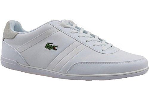 Lacoste Uomo Scarpe / Sneaker Giron 416 SPM