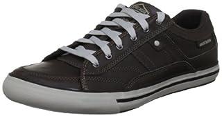 Skechers Men's Planfix Kano Half Shoe (B004CR5P1Q) | Amazon