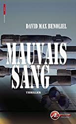 Mauvais sang: Thriller (Rouge)