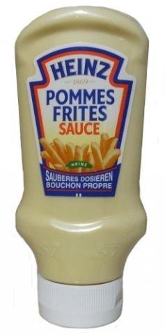 pommes-frites-sauce-500-ml-plastikflasche