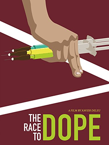 the-race-to-dope