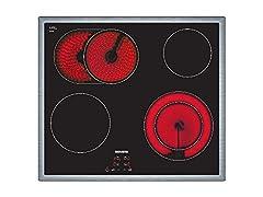 ET645HN17E iQ300 Elektro