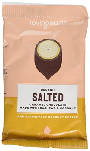 loving-earth-organic-salted-caramel-chocolate-30-g-pack-of-11