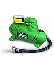 Stayer Minicom12 - Minicom12. 90W 30 L/Min