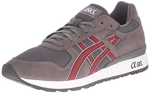 asics-mens-gt-ii-grey-leather-trainers-425-eu