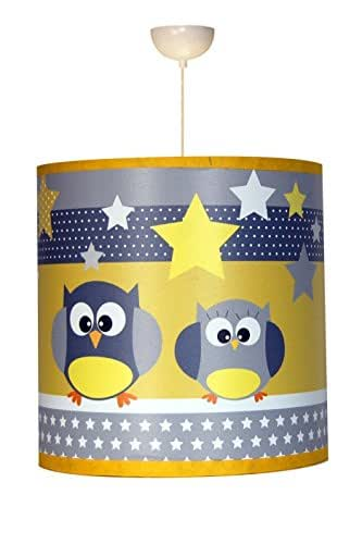 Luminaire Enfant Enfant Enfant Luminaire Suspension Suspension Suspension Enfant Luminaire Luminaire FKJ1lc