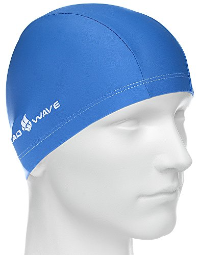 mad-wave-kids-swimming-cap-azure-one-size