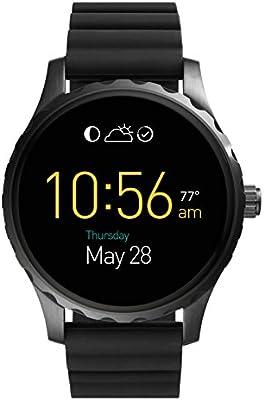 Reloj Fossil para Unisex FTW2107