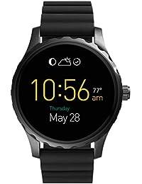 Fossil Q Herren-Smartwatch FTW2107