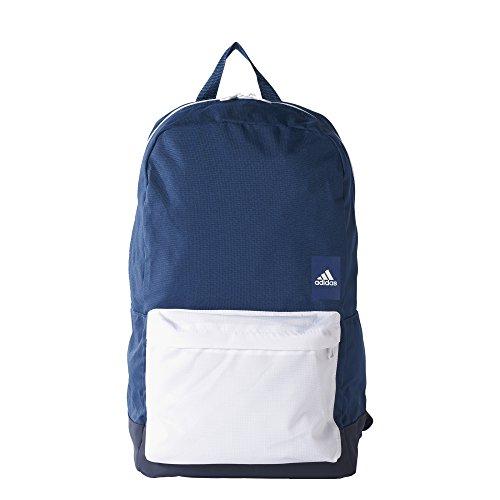Imagen de adidas a.classic blo , unisex adulto, azul azumis / maruni / blanco , m