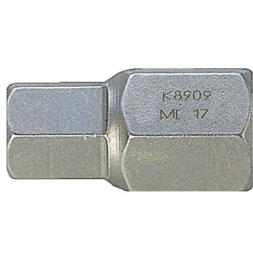 Bahco K9509ML-19 - Embout Machine K9509Ml-19