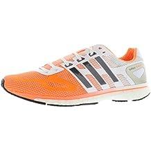 new arrival ecff8 e4db6 adidas Energy Boost 2 D66257, Scarpe da Jogging Donna