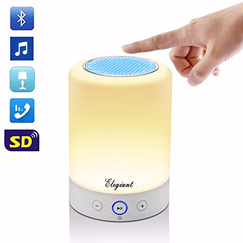 elegiant-wireless-bluetooth-stereo-speakers-with-smart-touch-led-mood-lamp-muisc-player-hands-free-b