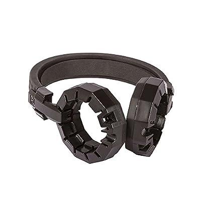 Outdoor Tech Chips Exoskeleton - Black par Outdoor Tech