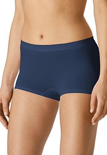 mey-fashion-emotion-damen-panties-blau-44
