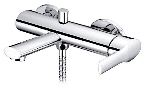 Clever 97403 Grifo de baño/Ducha