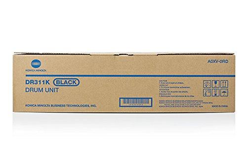 konica-minolta-dr311k-100000pagine-nero-tamburo-per-stampante