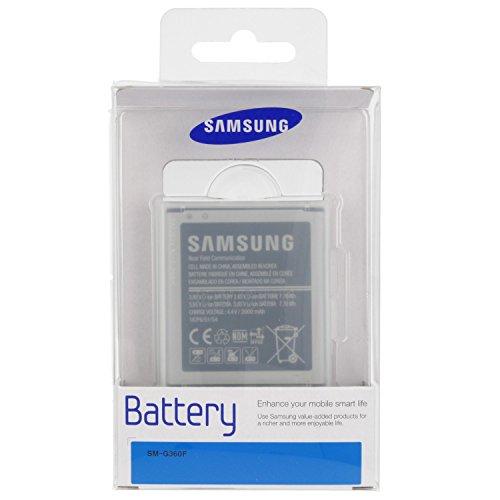 samsung batteria core prime