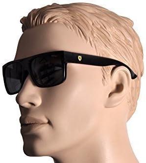 Diseño de Gafas de sol Gafas de sol Ferrari Occhiali 13697 - TH