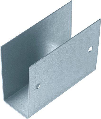 one-slot-fencing-set-of-6-single-mortice-brackets-30mm-fix-timber-fence-rails-to-morticed-corner-and
